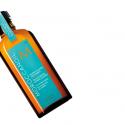 morrocan oil treatment light